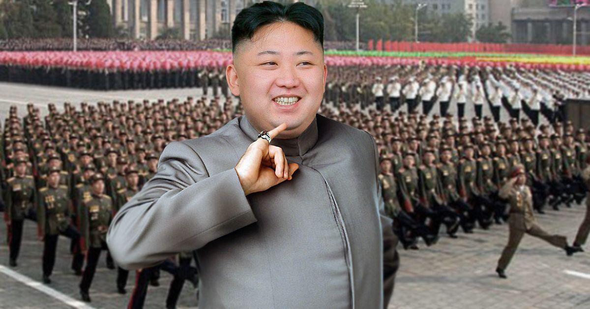 Image result for kim jong un dr evil