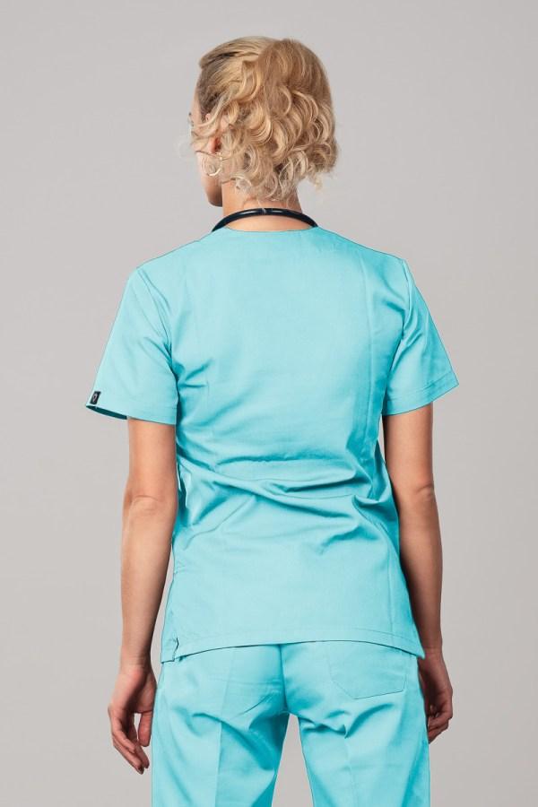 Pyjama medical Miami Dos 2
