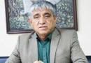 Arias alcalde de La Paz es denunciado por discriminación