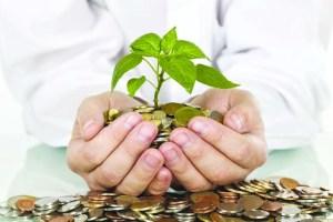 RG146-financial-planning