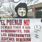 protesta 4