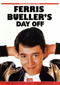 Ferris-Buellers-Day-Off-movie-poster-directed-by-John-Hughes