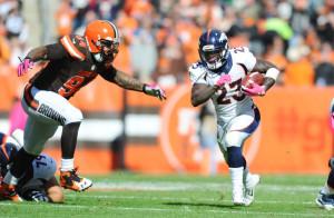 Broncos vence tras una lluvia de errores. (Foto:DenverBroncos.com)