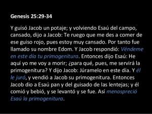 17-jacob-14-638