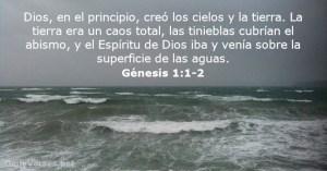 genesis-1-1-2
