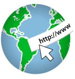 diamundialinternet