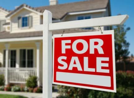Precios de casas en Denver bajan por primera vez en siete años