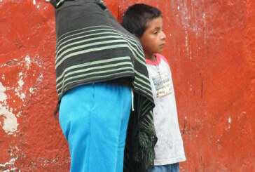 Michoacán – Uruapán et sa région, nature et tradition artisanale !