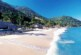 Investissez à Cabo Corrientes, un « nouvel eldorado » au sud de Puerto Vallarta !