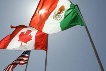 Le Canada suspend ses vols vers le Mexique et les Caraïbes ! Le Mexique proteste…