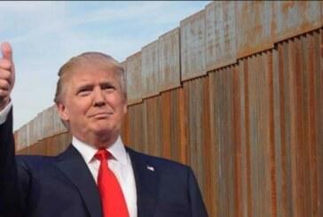 Dossier Immigration – L'accord avec Trump est une fausse bonne nouvelle ! (Video)