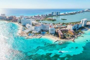 Petite Annonce – Cancun cherche son Ambassadeur à 10 000 Usd par mois !