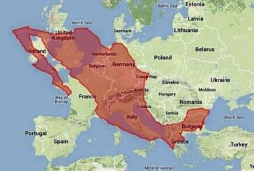 La négociation commerciale entre l'UE et le Mexique bute maintenant sur les autos !