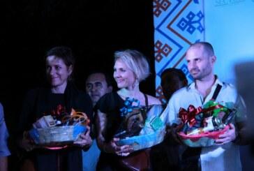 15ème Festival Français d'Acapulco: invitée d'honneur cette année la Dordogne !