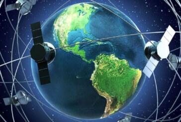 Internet par satellite : une source d'opportunités et une solution pour le Mexique !