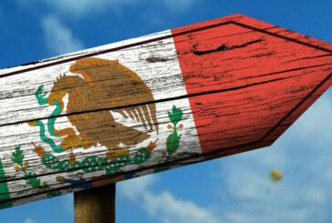 Le Mexique souhaite former les agents de voyage français sur internet !