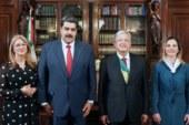 Le Mexique et l'Uruguay proposent un mécanisme de dialogue pour le Venezuela !