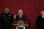 Pour lutter contre le «huachicol», AMLO décide la militarisation. Un pas de côté fort dangereux…!
