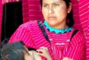 El 10 de Mayo au Mexique – La «madre» au temps des Aztèques et des Mayas ! (Video)