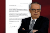 """Dossier – Le gouvernement mexicain face au """"risque Pemex"""" ! (ou pourquoi le ministre des finances a démissionné ? )"""