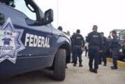 Dossier – Le Mexique est il dangereux pour les touristes ? Etat des lieux….