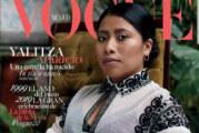 Yalitza Aparicio nomméeambassadrice de bonne volonté à Paris ! (Video)