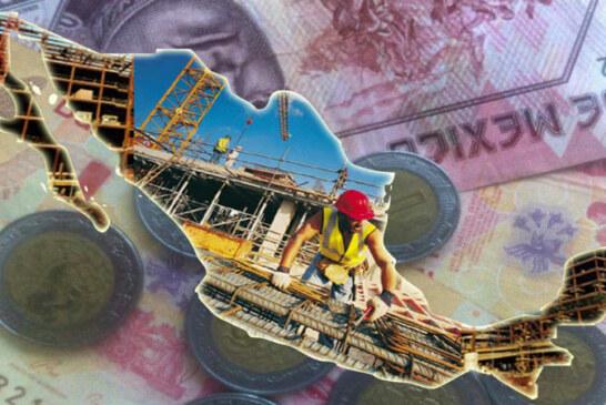 Mexique – Les perspectives économiques pour 2020 !