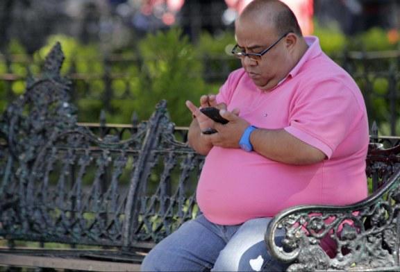Dossier – L'obésité, le diabète rendent le mexique vulnérable au Covid-19 !