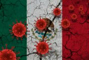 Mexique : le nombre des décès dus au Covid plus élevé qu'annoncé !