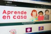 Au Mexique, l'école à la télévision pose de sérieux problèmes!