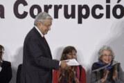 Le Mexique en pleine tourmente politique suite aux déclarations d'Emilio Lozoya !