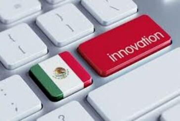 Conférence ASEM en ligne le 22/10 – Comment développer son business au Mexique ?