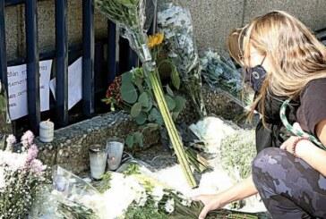 Mexico – Assassinat de Baptiste Lormand : ce que l'on sait à 3 jours des faits ! (Vidéo Conférence)