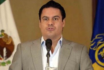 Mexique: L'ex-gouverneur de Jalisco assassiné dans un restaurant de Puerto Vallarta ! (Vidéo)
