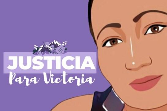 Tulum: la mort de la Salvadorienne Victoria Salazar scandalise le Mexique !