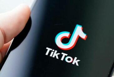 Un prêtre mexicain, nouveau phénomène sur la plateforme TikTok !
