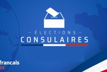 Lancement de la campagne officielle des Élections Consulaires !