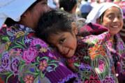 9 Août – Journée internationale des peuples autochtones !