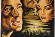 Comment Simone Signoret a perturbé le film de Luis Buñuel au Mexique ! (Video)