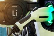 Le Mexique se réserve le monopole de l'exploitation de lithium !