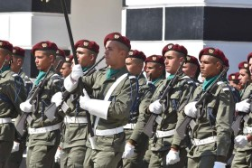 Ecole de l'armée