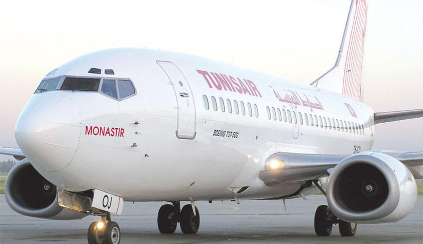 40d38ebbbd62 Accueil à la une Plan de restructuration de Tunisair Maintenant ou jamais…