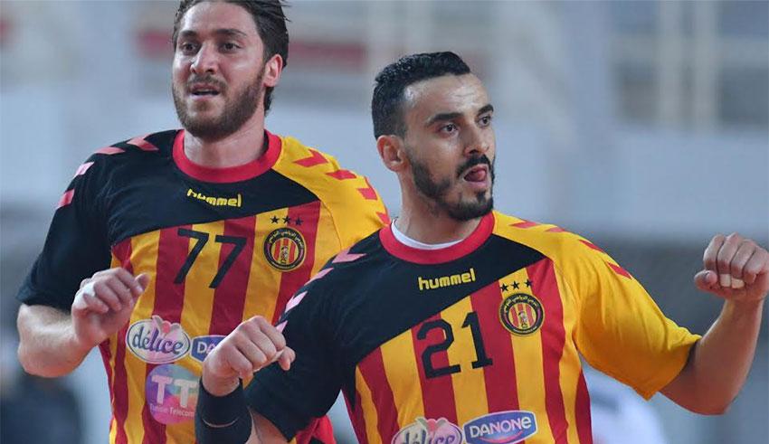 Handball   Finale de la coupe de Tunisie : Entre revanche et confirmation