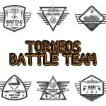 Torneos Battle Team J30