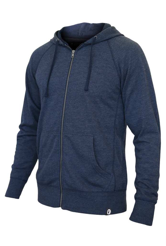4c24c13d The Best 5 Blank Hoodies For Printing - Quality Blank Apparel Los ...