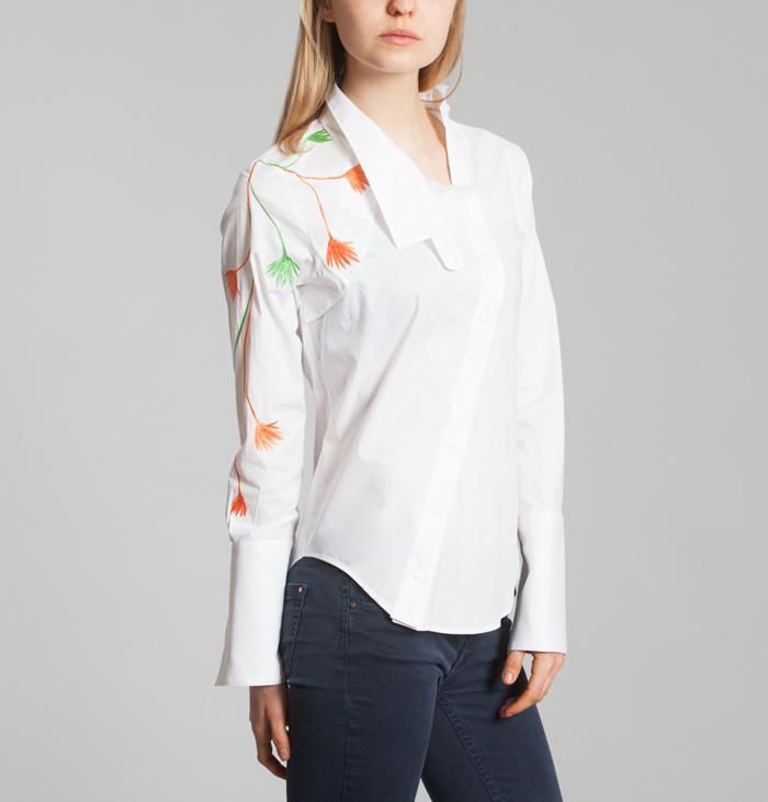 ken-okada-chemise