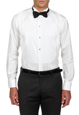 chemise alain figaret