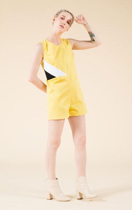 Lau - mode femme - Italie