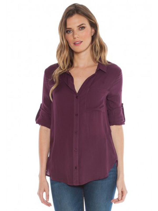 chemise-femme-bella-dahl