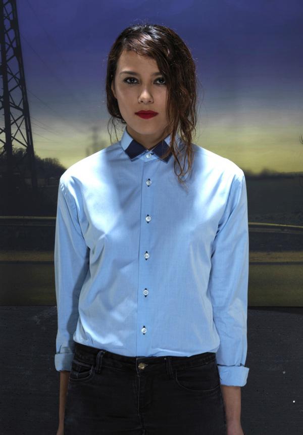 chemise-femme-bob-carpenter